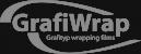 GRAFIWRAP